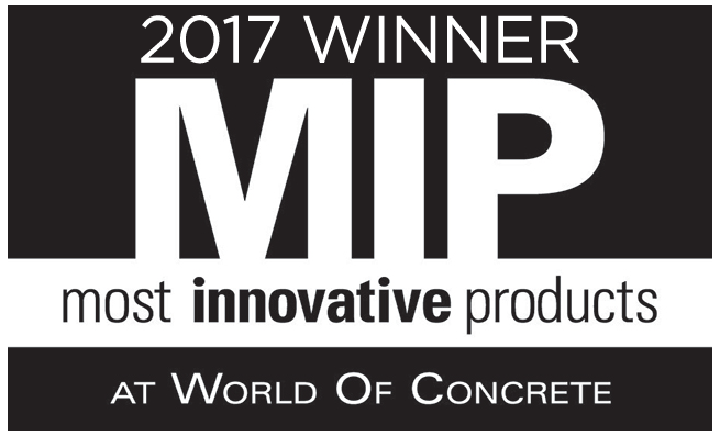 2017-most-innovative-product-award-at-world-of-concrete-for-jagclamp
