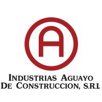 industrias_aguayo