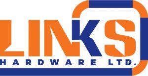 links_hardware