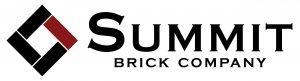 summit_brick