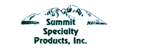 summit_specialty_products