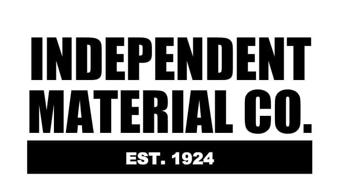 Independent Material CO.