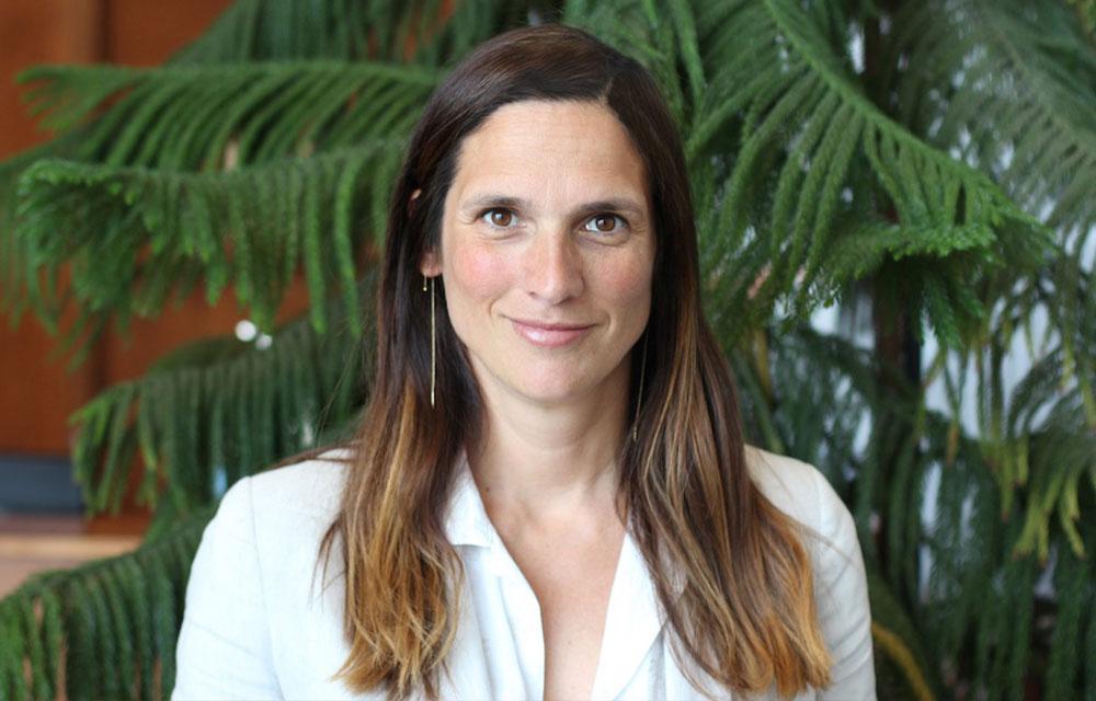 Julie-Rainville